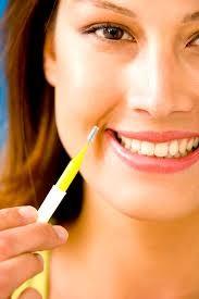 آیا ممکن است بتوان از دنداندرد جلوگیری کرد؟