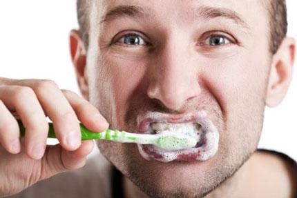 افراد-انرژی-زیادی-برای-دندانها-مصرف-میکنند