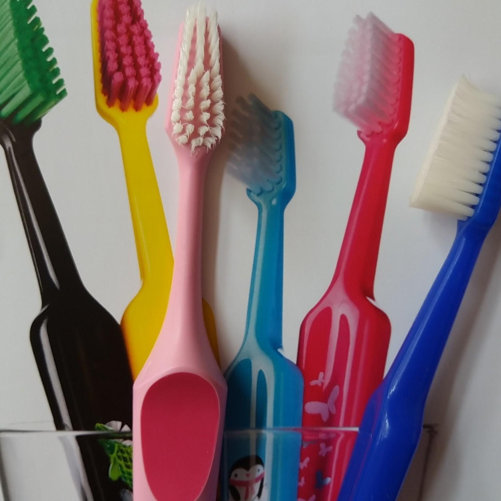 درمان دنداندرد چیست