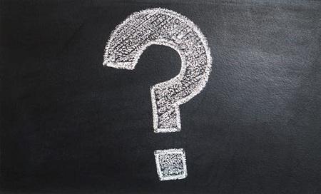 سؤالات رایج درباره دندان عقل و جراحی آن