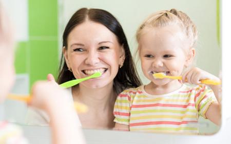 سلامت-دندان-و-دهان