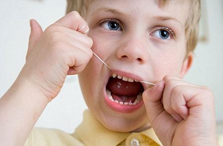 نخ-دندانهای-طعمدار