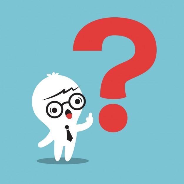 سوالات در خصوص بریج دندانی