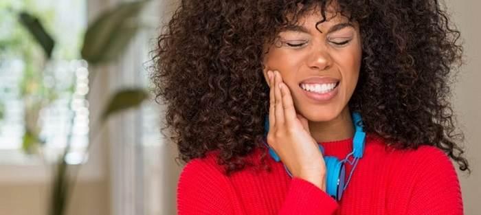 دندان درد بعد از عصب کشی تا چه مدت نرمال است؟
