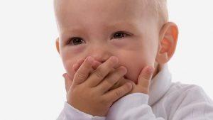 علت سیاه شدن دندان کودکان چیست؟ راه های پیشگیری و درمان