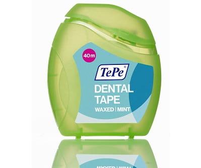 نکاتی در ارتباط با رعایت بهداشت دهان و دندان